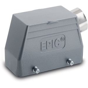 EPIC® H-B 24 TS 29 ZW