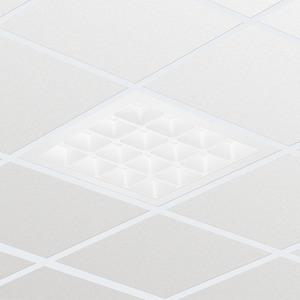 RC463B G2 LED28S/840 PSD W62L62 VPC W, PowerBalance recessed - Generation 2 - LED Module, system flux 2800 lm - 840 Neutralweiß - Elektronisches Betriebsgerät, DALI-regelbar