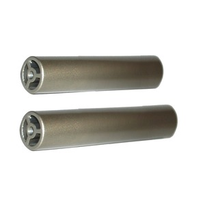 MHS-VS-DAH6-WT, Deckenabhängung 6 cm, passend für alle Heatscope Vision & Spot; Farbe weiß