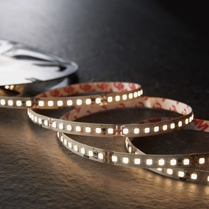Lampe LED-Rolle/96W-4000K,24V, IP00