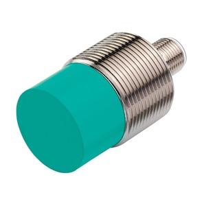 NCN15-30GM40-N0-V1    123G1x3D, Induktiver Sensor