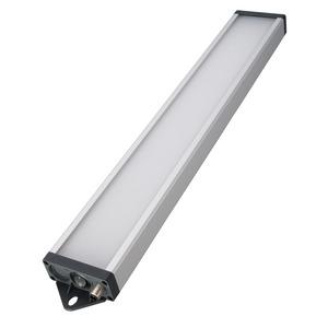UNILED SL, 1045mm, 100° - 48W, 24V DC