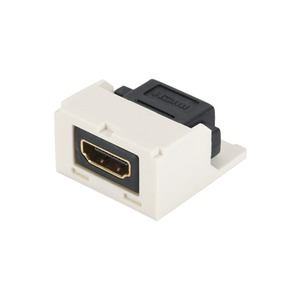 Mini-Com HDMI 1.4 Type A Female/Female