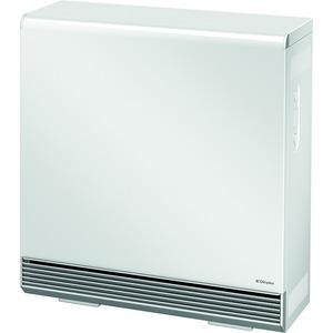 VFR 20/HFR 220, Wärmespeicher Quantum® Kompakt-Design 2 kW