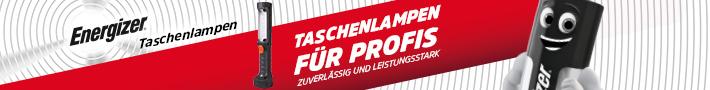 200316_ENER_Rexel-Webpage_Banner-Haupt-Unterkategorien_Taschenlampen_710x90.jpg