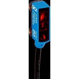 WTV2S-2P3220, Miniatur-Lichtschranken ,  WTV2S-2P3220