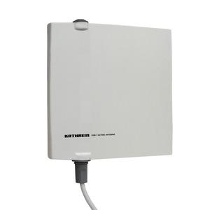 BZD 40 DVB-T-Antenne, DVB-T-Antenne, BZD 40