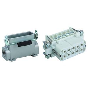 EPIC® KIT H-A 10 BS SGR-LB M20