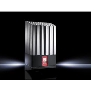 SK 3105.400, RTT Schaltschrank Heizung 800 W, 230 V AC, 50/60 Hz