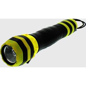 Lite-Ex PL 30e I.S.LED flashli, Lite-Ex PL 30e