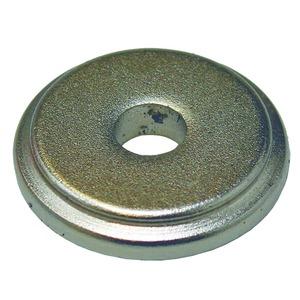Befestigungsmagnet   für Aluminiumprofil
