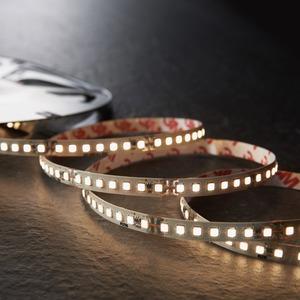 Lampe LED-Rolle/25W-2700K,24V