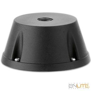 EN-SLM, S-Lite™ Halterung für Boden- und Wandmontage