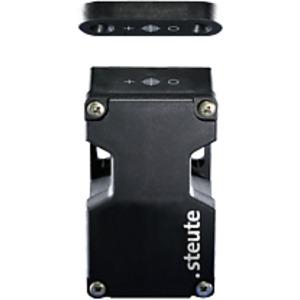 BZ 16-03F IP67, Sicherheitssensor