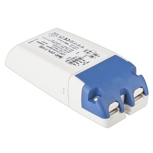 Konverter Professional 350mA konstant für 1-9 LEDs