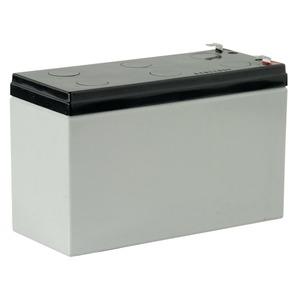 Ersatzbatterie für DC-USV, 12V 7Ah