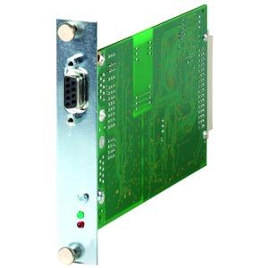 COM-PDP-TP, Kommunikationsbaugruppe, Profibus DP Slave für XV-4...