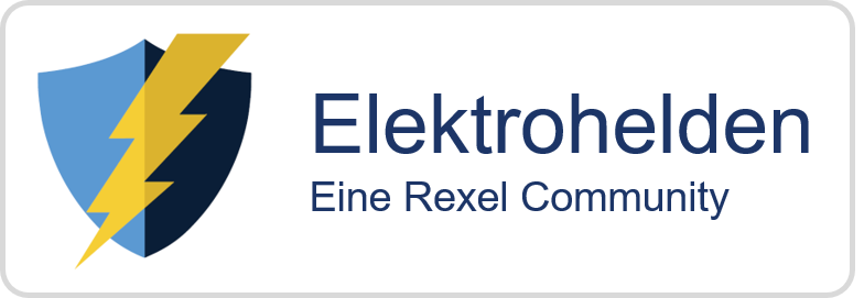 Elektrohelden Community