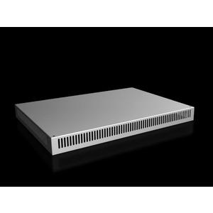 SV 9681.886, SV Dachblech für VX, BT: 800x600 mm, IP 2X