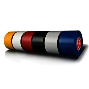 tesaflex 4163 weiß 33m:50mm