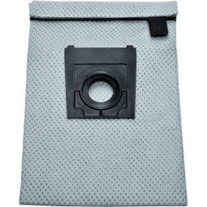 Textilfilter (für VS01 / BSG1)