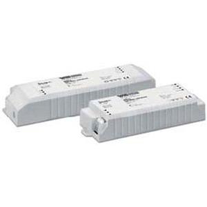 LED-Konverter, 24V, 0-130W 49x61x183mm, 220-240V, 50/60Hz