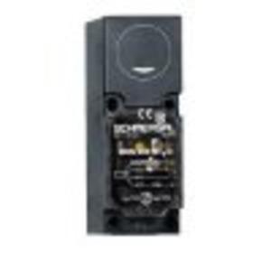 BNS 333-01YR-M20, Sicherheitssensor
