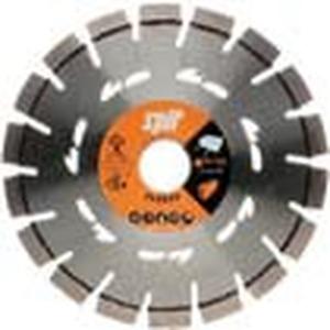 X-Treme Universal 150 mm Set Diamant-Trennscheibe