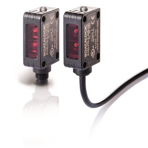 S100-PR-2-C10-PK, LONG DIFF CABLE PNP