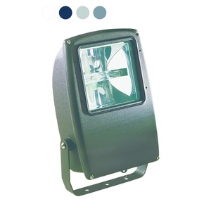 50924, MACH2 Symm MAX Silv 70W 3000K WB CRL