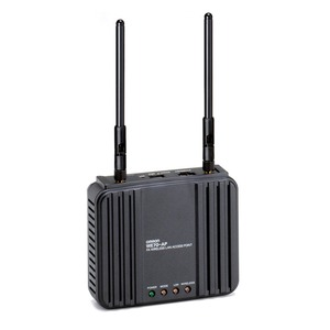 WE70-AP-EU, Master-Kommunikationsmodul, Wireless Ethernet Access Point