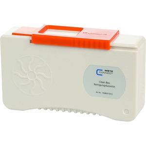 LWL-Reinigungskassette