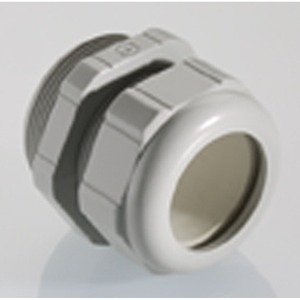 22052u 9, M 20x1,5 KAD 9,5- 6,5mm FCsw
