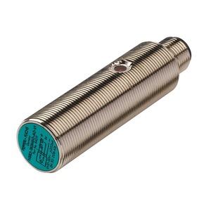 NBB5-18GM60-A2-V1, Induktiver Sensor