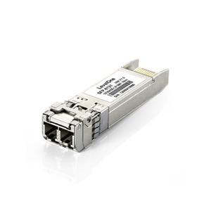 SFP-6121, 10Gbps SMF SFP-Plus Transceiver, 10km, 1310nm