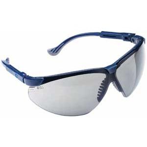 1011027, Honeywell XC Schutzbrille, klar, beschlagfrei