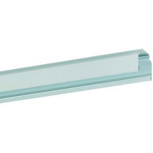 VLT 583-5/R3X150, Tragschiene weiß, 5-polig, 3-längig, 58W L=4611mm