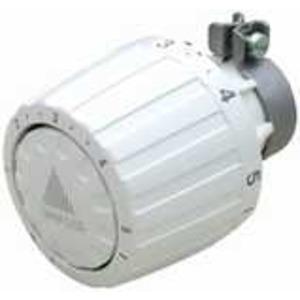 RA/VL Eingebauter Fühler 5 - 26°C