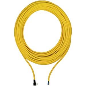 PSEN Kabel Winkel/cable angleplug 30m