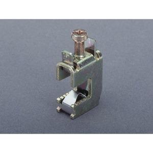 Univ.-Leiteranschluss-Klemme 1,5 - 16 mm², AWG 16 - 6
