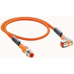 PRST 4-PRKWT/LED P 4-07/2 M, PRST 4-PRKWT/LED P 4-07/2 M