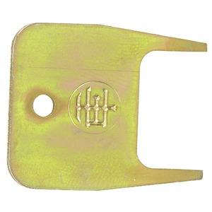 Abziehwerkzeug, für Befehls- u. Meldegeräte Ø 22mm