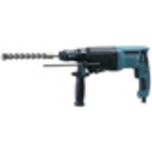 Bohrhammer (elektrisch)