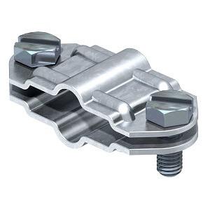 233 8, Trennstück 8-10mm, St, FT