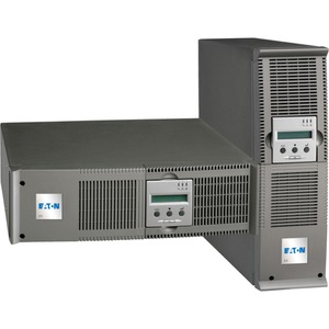 2 m cord for 5PX EBM 72V, 2 m Anschlusskabel für Eaton EX EXB 2200/3000 RT3U (optional)