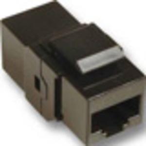 Staubschutz für modulare Steckverbinder