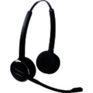 40-03-3882, JABRA Headset einzeln für PRO9460/9465 binaural