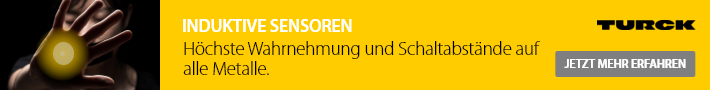 TRUCK-Rexel-Banner-Haupt-Unterkategorie-710x90px-Induktive-Sensoren.jpg