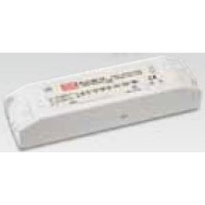 V0324060-IP, Bilton Powersupply 24V DC 60W IP 67