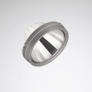Refl-Einh Lobu LED SRS-WFL 03, Refl-Einh Lobu LED SRS-WFL 03
